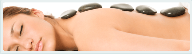 massage-body-treatments massage therapies